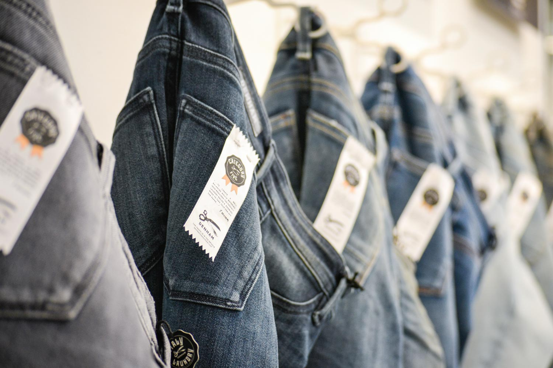 denham-the-jeanmaker-brothers-jeans-dronten