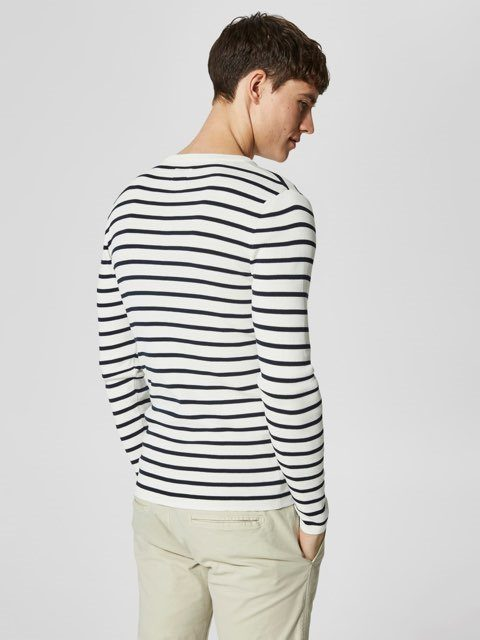 SHH-SAILOR-Selected-Homme-180210154354.jpg