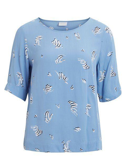 Vidash-top-VILA-clothes-180310154206.jpg