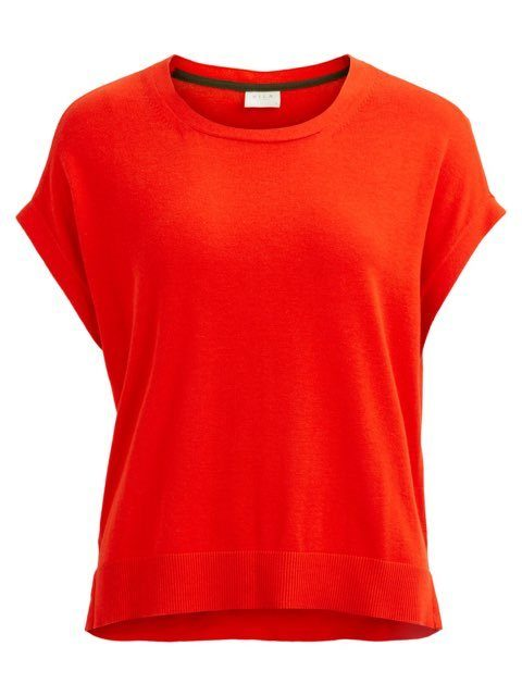 Vilesly-knit-top-VILA-clothes-180310154048.jpg