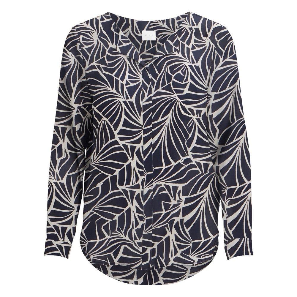 Vilucy-ls-shirt-fav-lux-VILA-clothes-180613165808.jpg