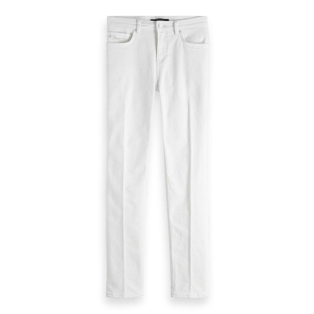 1065c9d6a965fb Jeans