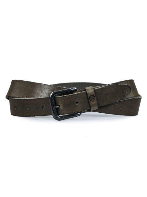 Comb-Fasten-your-beans-belt-180421104341.jpg