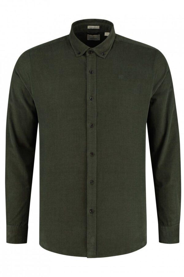 Dstrezzed-Shirt-Button-Down-Dstrezzed-210821154437.jpeg