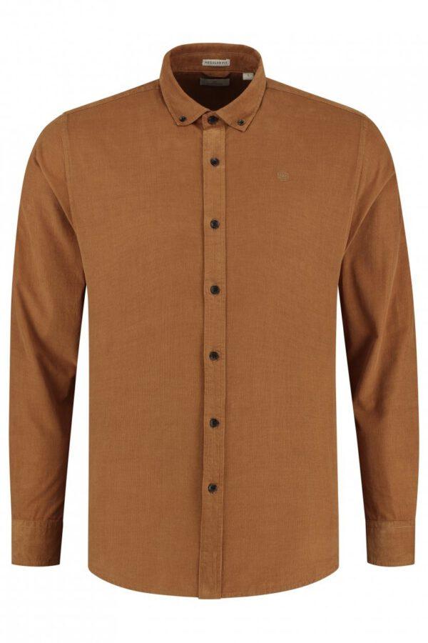 Dstrezzed-Shirt-Button-Down-Dstrezzed-210821154555.jpeg