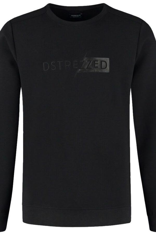Dstrezzed-Techno-sweat-Dstrezzed-201210174133.jpg