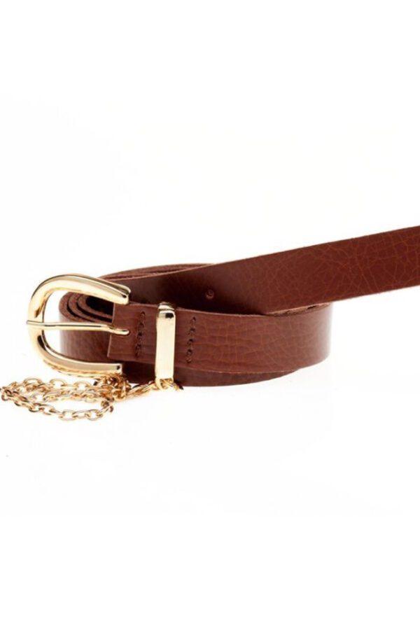 Elvy-Plain-belt-Elvy-bags-201114160849.jpg