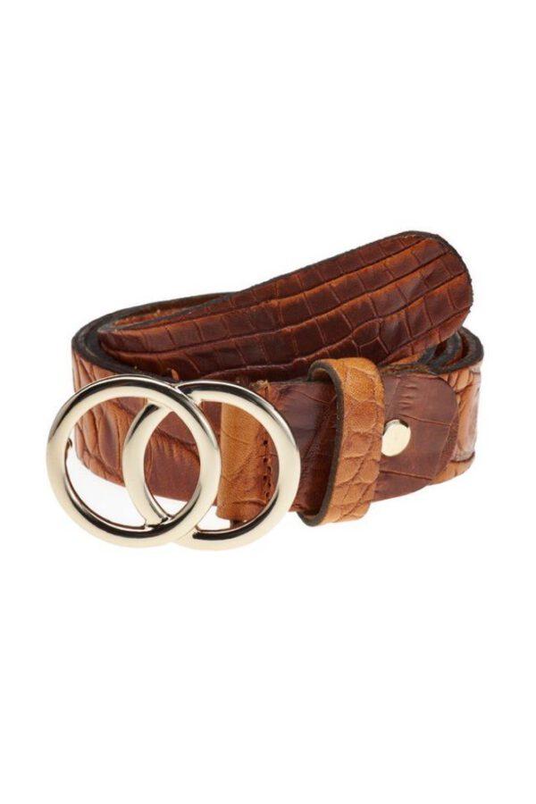 Elvy-Plain-belt-Elvy-bags-201114161603.jpg