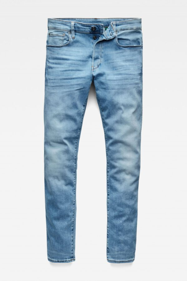 G-star-RAW-3301-Slim-Jeans-G-star-RAW-210615125604.jpg
