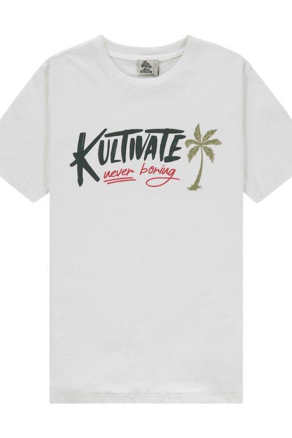 Kultivate-Summer-label-Kultivate-200612154750.jpg
