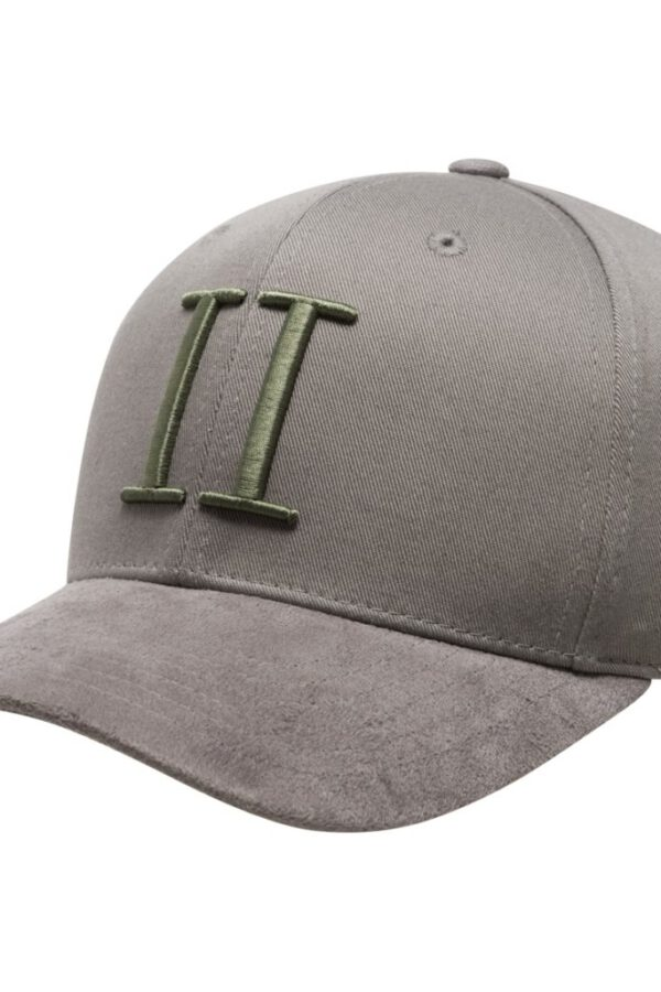 LES-DEUX-Baseball-cap-II-Les-Deux-210729131423.jpeg