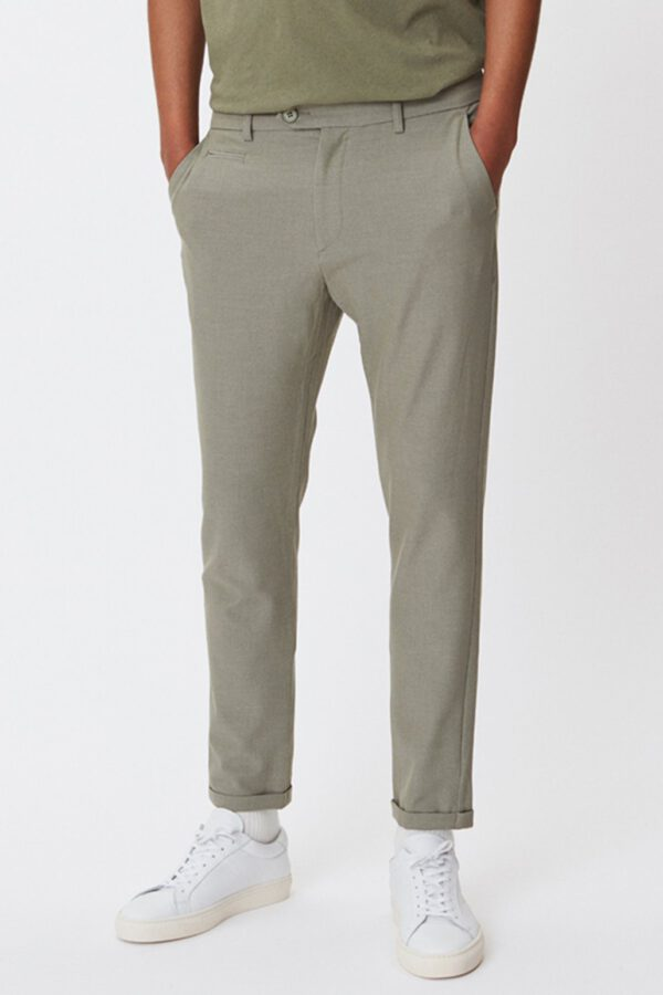 LES-DEUX-Como-Light-Pants-Les-Deux-210615113552.jpeg