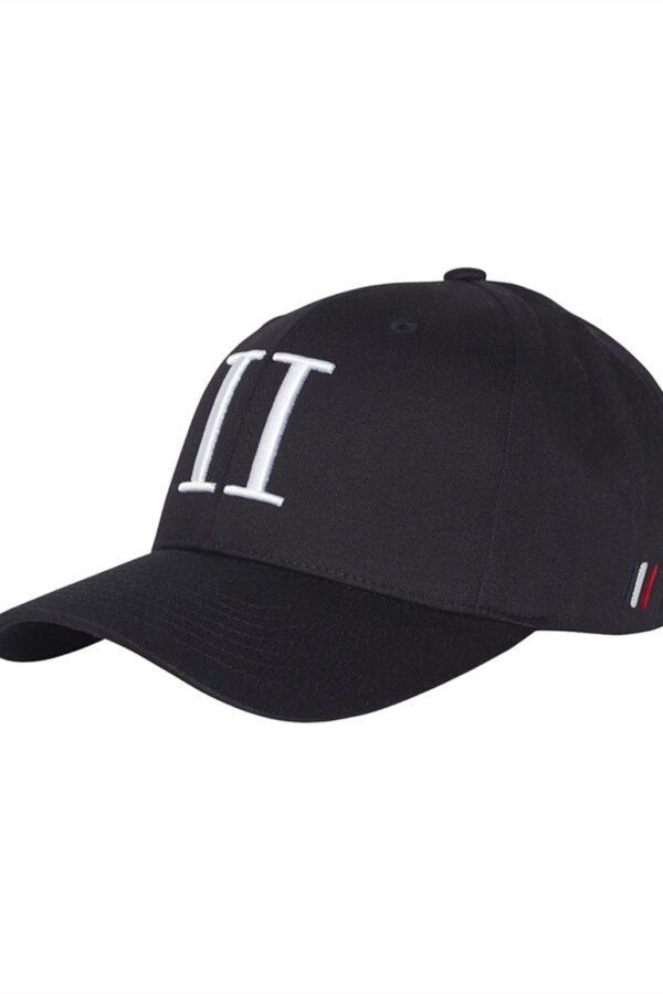 LES-DEUX-Encore-Baseball-Cap-Les-Deux-210611193846.jpeg