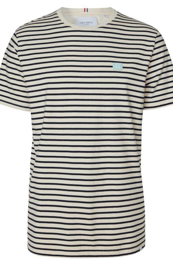 LES-DEUX-Sailor-Stripe-Les-Deux-210116145119.jpg