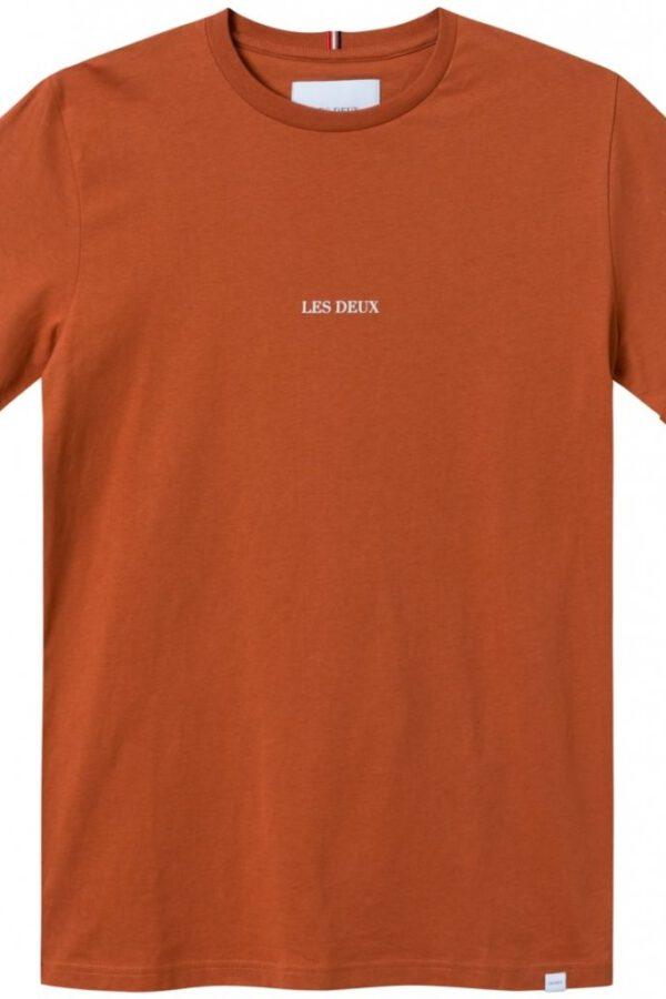 Les-Deux-Lens-T-shirt-Les-Deux-210821112426.jpeg
