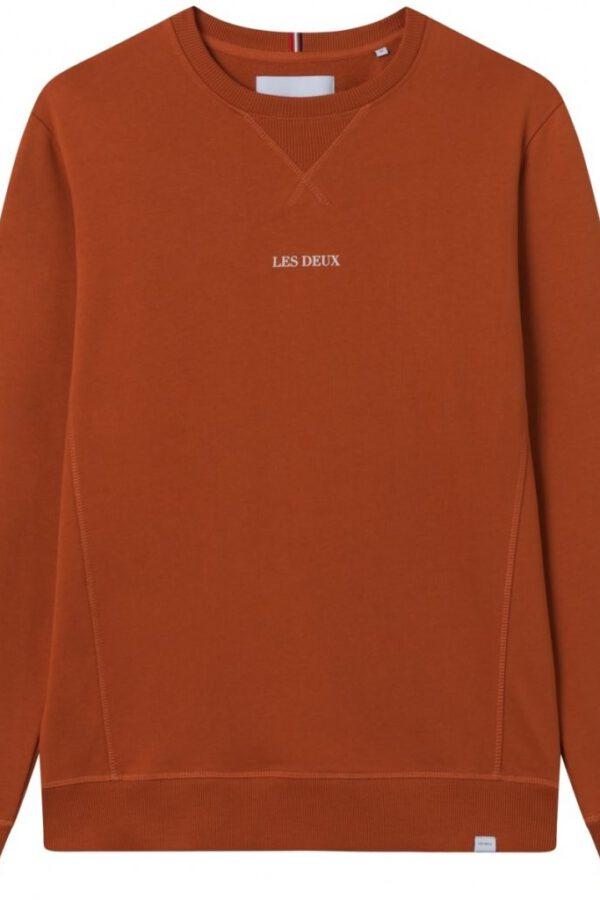 Les-deux-Lens-sweatshirt-Les-Deux-210821112140.jpeg