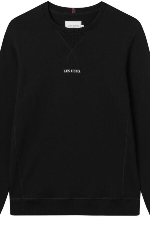 Les-deux-Lens-sweatshirt-Les-Deux-210821112323.jpeg