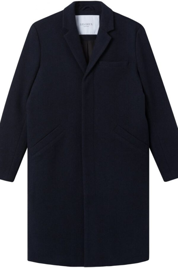 Les-deux-Matthew-Wool-Coat-Les-Deux-210821111710.jpeg