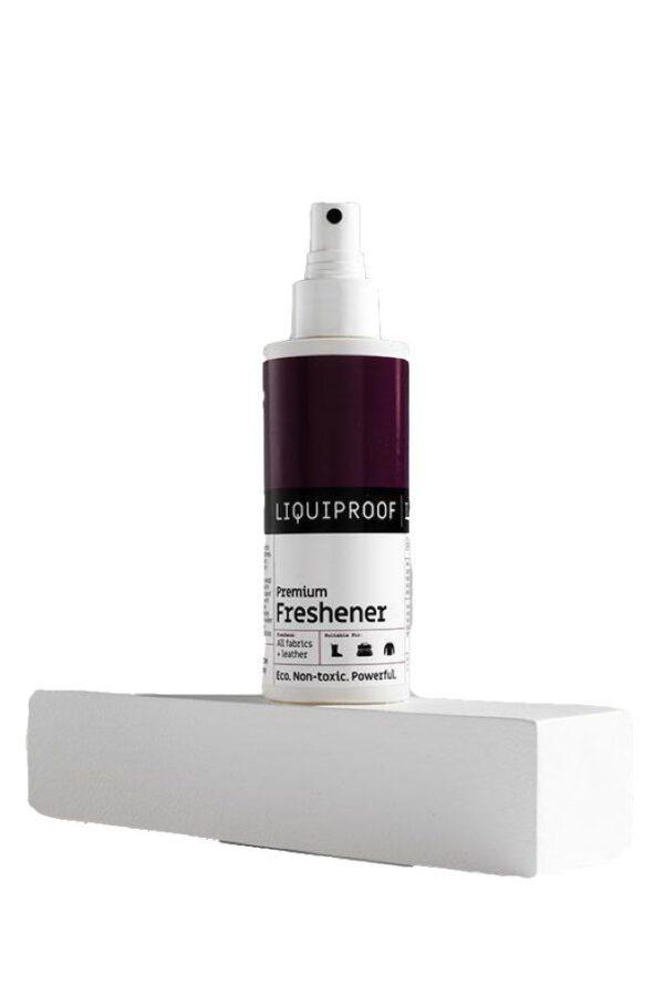 Liquiproof-Labs-Freshener-Liquiproof-191027133333.jpg