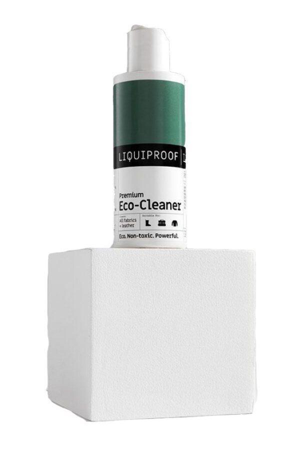 Liquiproof-Labs-eco-cleaner-Liquiproof-191027133347.jpg