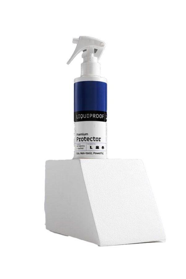 Liquiproof-Labs-protector-Liquiproof-191027133429.jpg