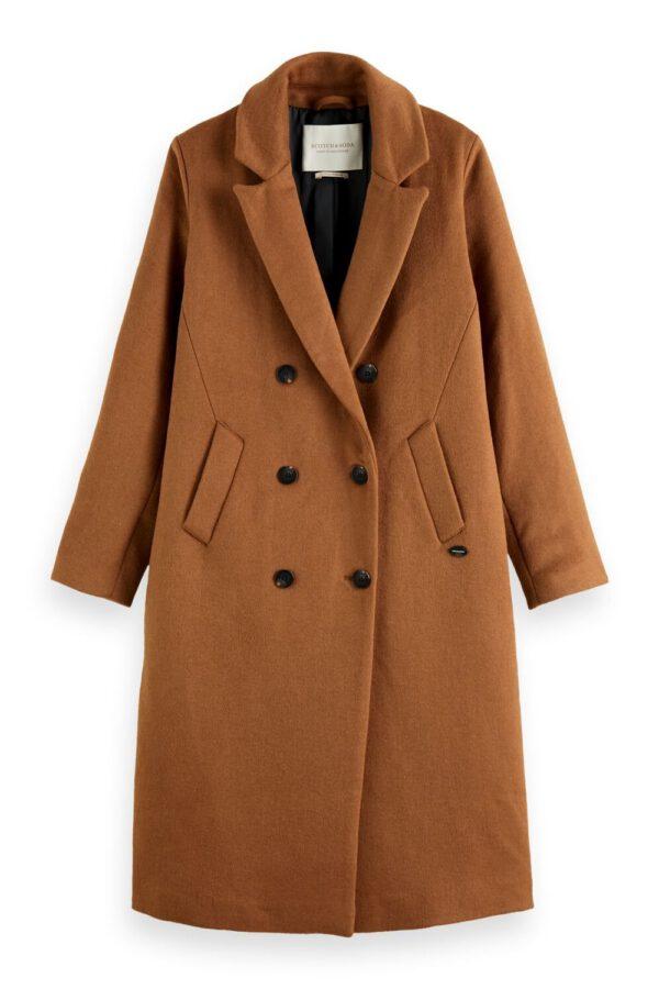 Maison-Scotch-Classic-coat-Maison-Scotch-210730152802.jpg