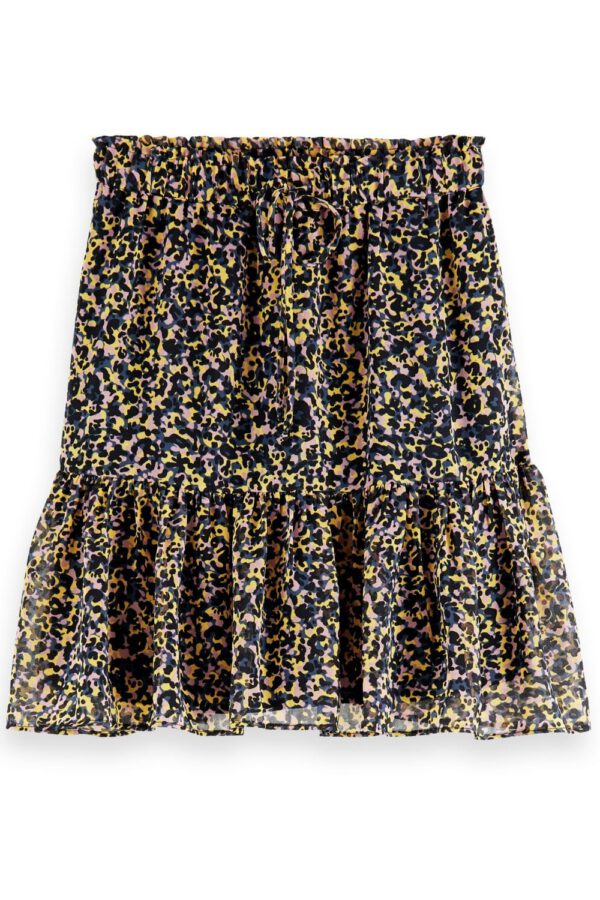Maison-Scotch-Printed-Skirt-Maison-Scotch-210716131213.jpg