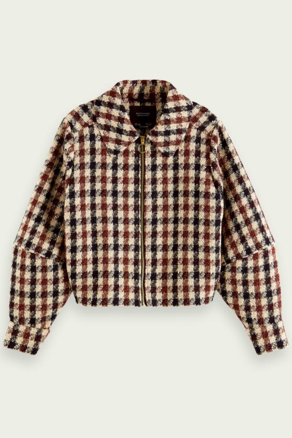 Maison-Scotch-Tweed-Jacket-Maison-Scotch-210628171334.png