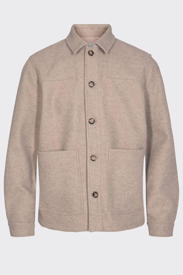 Minimum-Vitto-jackets-Minimum-210828130708.jpeg