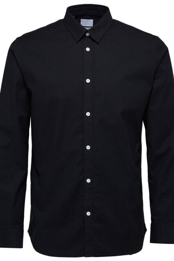 Pelle-shirt-Selected-Homme-181012193454.jpg