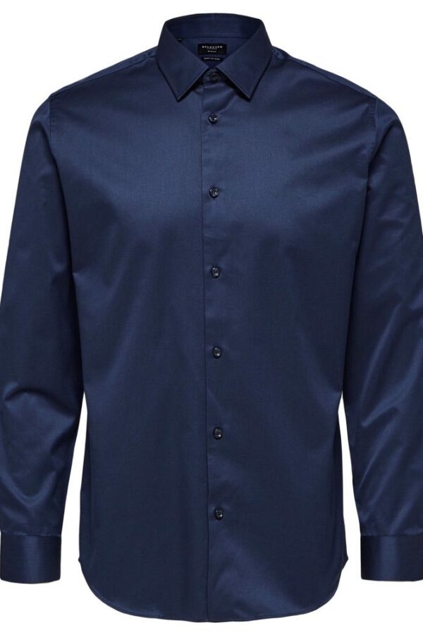 Pelle-shirt-Selected-Homme-181219135135.jpg