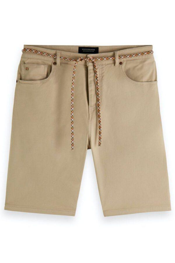 ScotchSoda-Garment-Short-ScotchSoda-210317142510.jpg