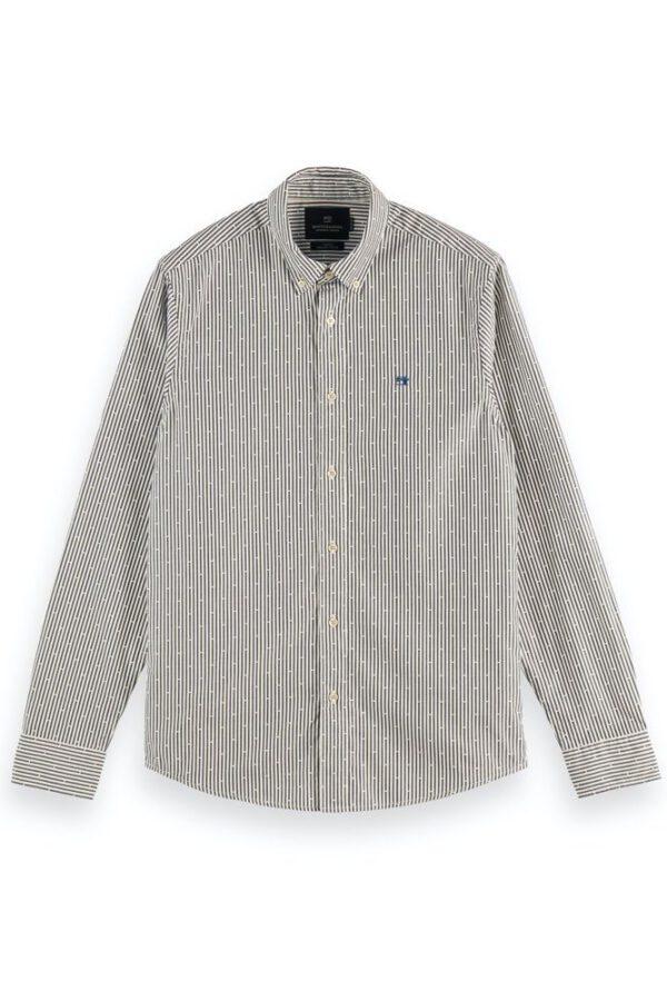 ScotchSoda-Oxford-Shirt-ScotchSoda-210317142234.jpg