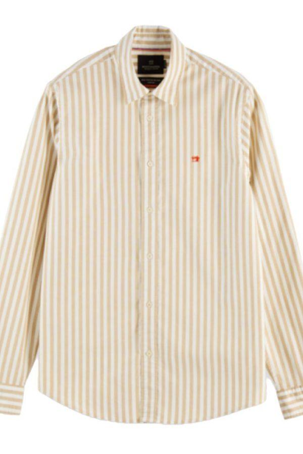 ScotchSoda-Oxford-shirt-ScotchSoda-200903172258.jpg