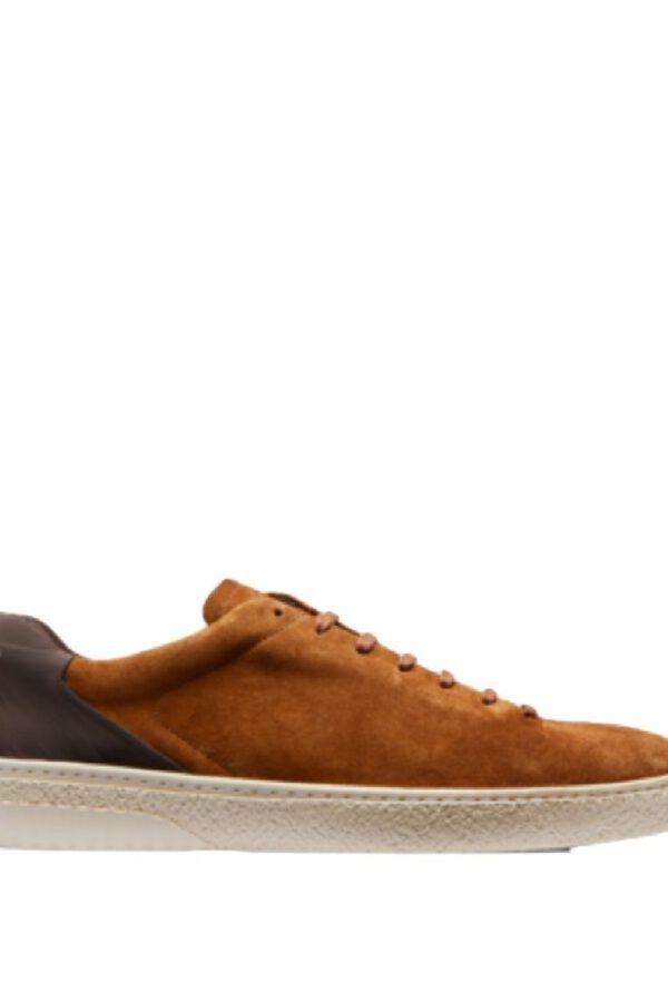 ScotchSoda-Sneakers-ScotchSoda-191102122623.jpg