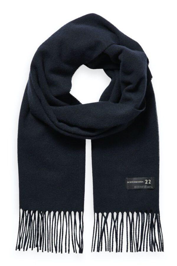ScotchSoda-wool-scarf-ScotchSoda-201013144515.jpg