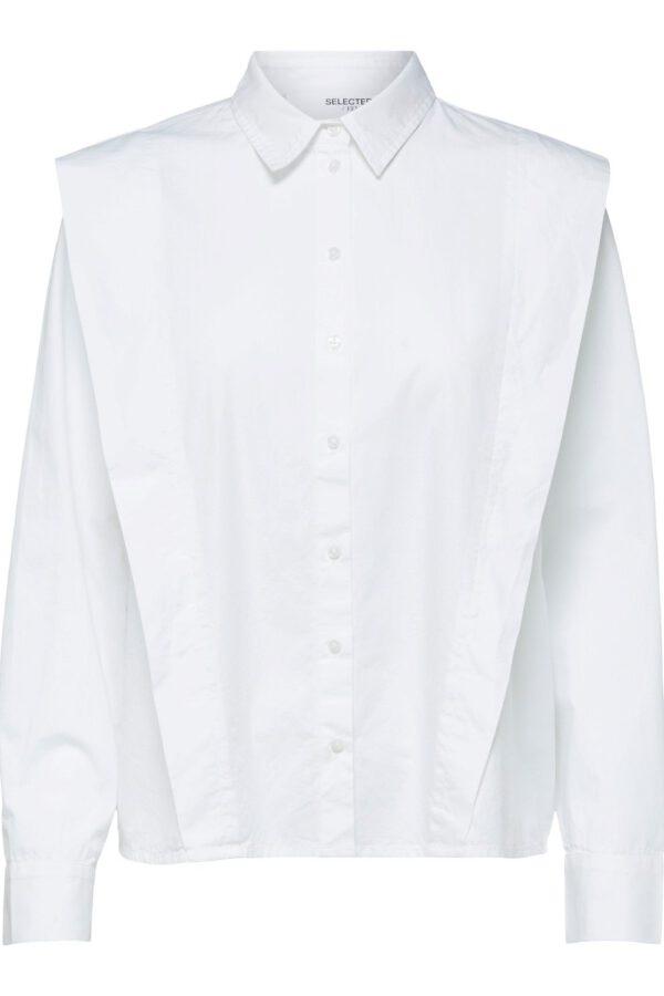 Selected-Femme-Bello-shirt-Selected-Femme-210612134022.jpeg