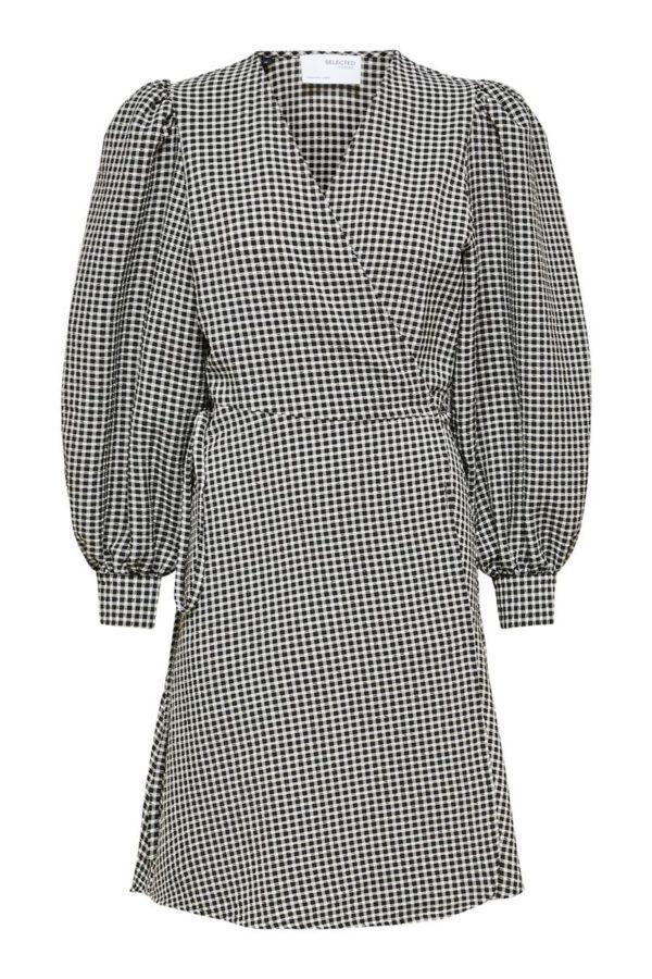 Selected-Femme-Charlie-Dress-Selected-Femme-210723141945.jpeg