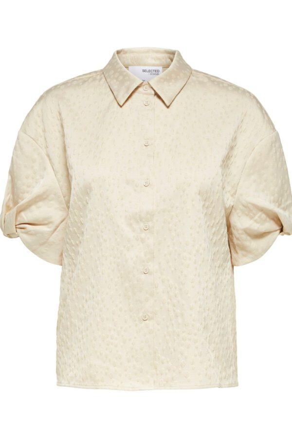 Selected-Femme-Darlene-Shirt-Selected-Femme-210717094736.jpeg
