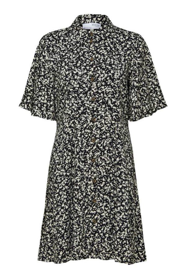 Selected-Femme-Fuma-Dress-Selected-Femme-210604155021.jpg