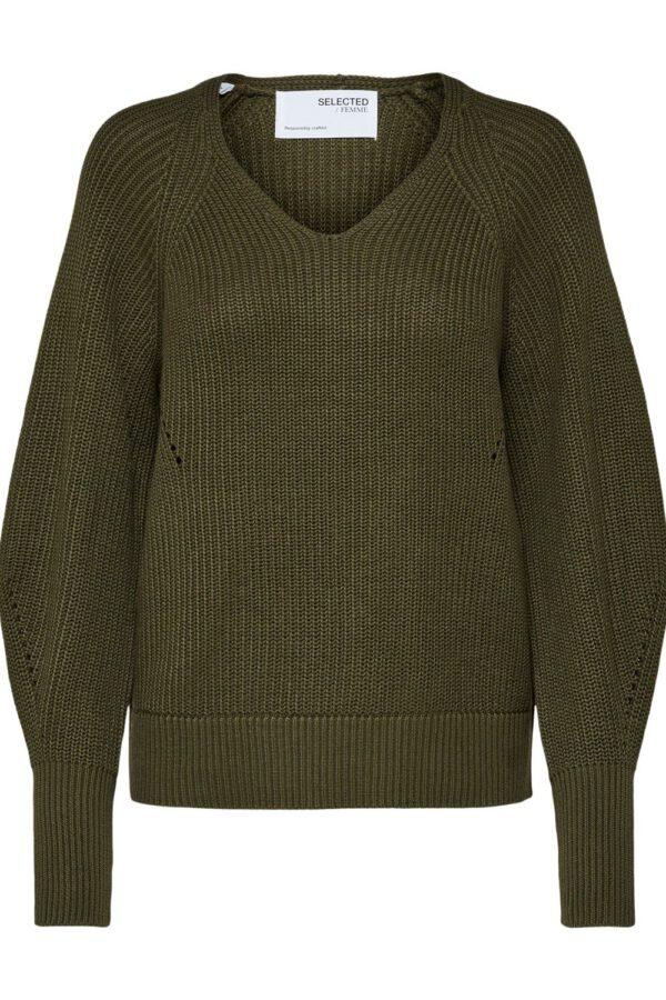 Selected-Femme-Knit-v-neck-Selected-Femme-210612133011.jpeg