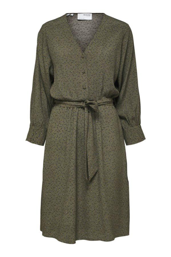 Selected-Femme-Vienna-Dress-Selected-Femme-210611153733.jpeg