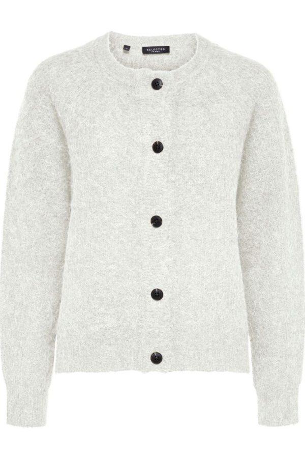 Selected-Femme-lulu-cardigan-Selected-Femme-200221183400.jpg