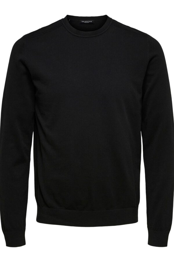 Selected-Homme-Berg-Crew-Selected-Homme-210628155832.jpeg