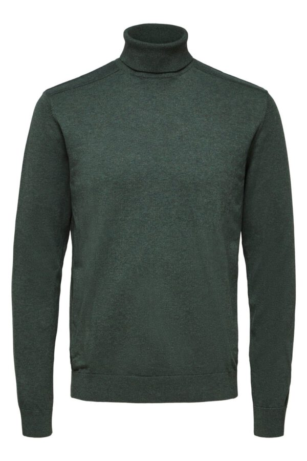 Selected-Homme-Berg-Roll-Nec-Selected-Homme-210721134658.jpeg