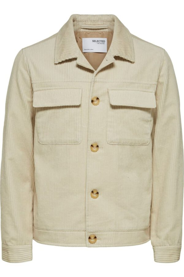 Selected-Homme-Charlie-Cord-Selected-Homme-210812150333.jpeg