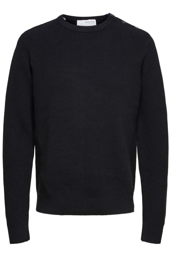 Selected-Homme-Irven-Knit-Selected-Homme-210716195328.jpeg