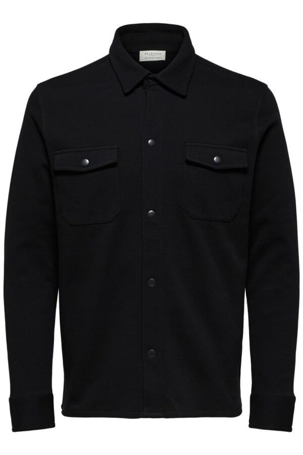 Selected-Homme-Jake-sweat-Selected-Homme-210628155320.jpeg
