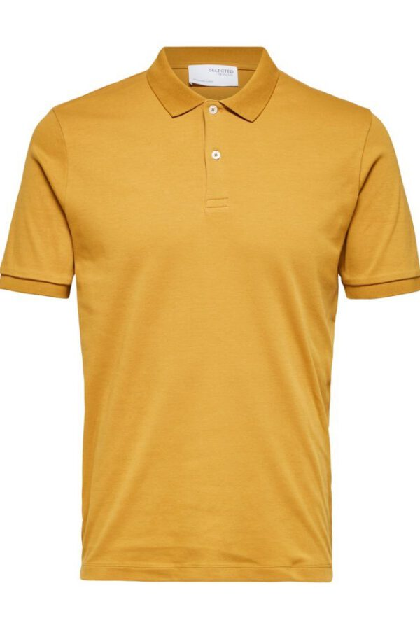 Selected-Homme-Paris-Polo-Selected-Homme-210611152345.jpg