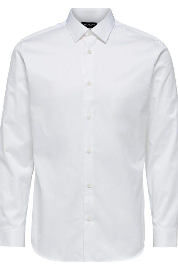 Selected-Homme-Pelle-shirt-Selected-Homme-190615103150.jpg
